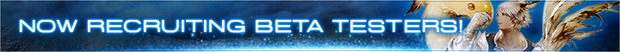 Final Fantasy XIV: A Realm Reborn, a breve la fase 2 della beta