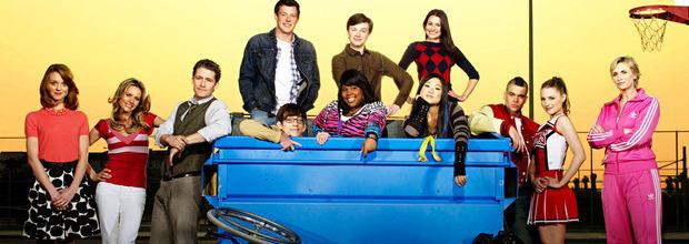 Glee 6: materiale promozionale dal quinto episodio,