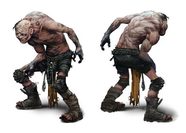 Pubblicate nuove esplosive immagini di Mad Max
