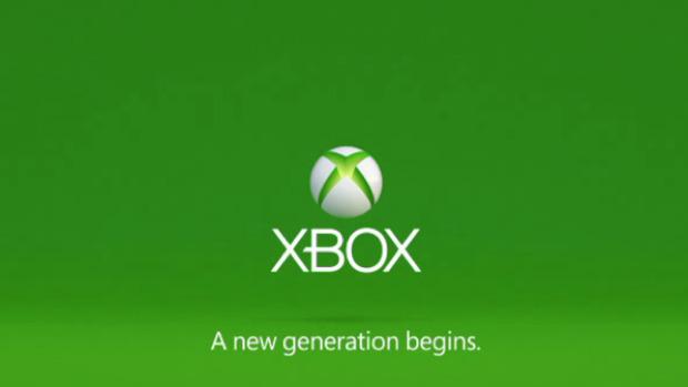 Call of Duty Ghost: il trailer leaked mostra un logo Xbox generico