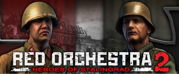 Red Orchestra 2: Heroes of Stalingrad ha una data di uscita
