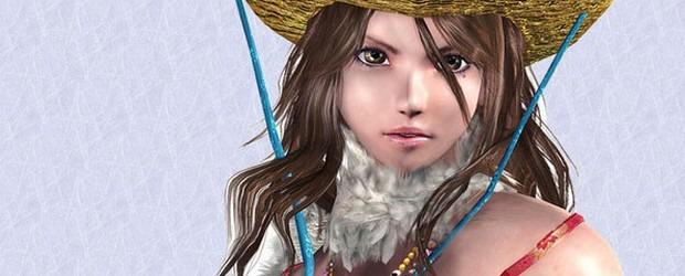 Play.com aggiunge al suo catalogo Onechanbara 2, Saint Seiya Chronicles ed altro ancora