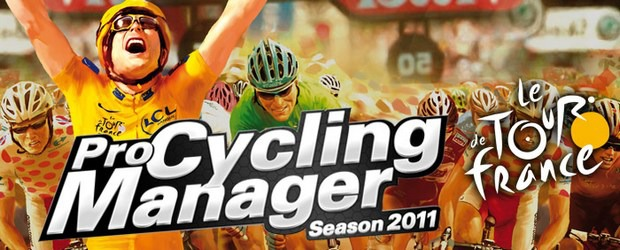 Pro Cycling Manager: Tour de France 2011 in nuove immagini