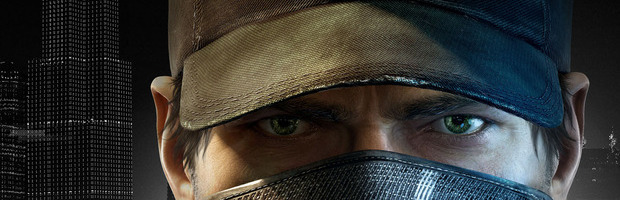 Classifica software UK: Watch Dogs ancora in testa - Notizia