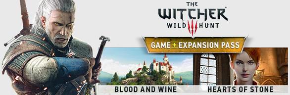 Shani potrebbe tornare in The Witcher 3 Wild Hunt