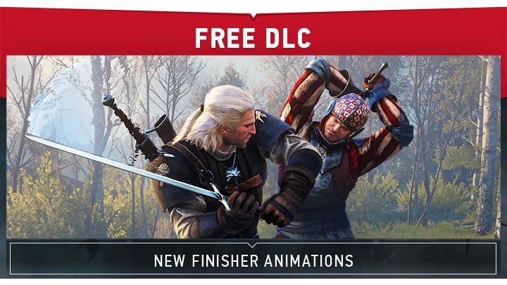 In arrivo il prossimo DLC gratuito di The Witcher 3 Wild Hunt