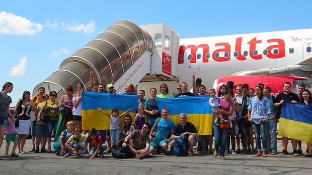 4A Games, sviluppatore della serie Metro, si trasferisce a Malta per la guerra in Ucraina