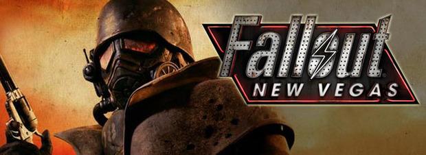 Fallout New Vegas: in arrivo una nuova patch