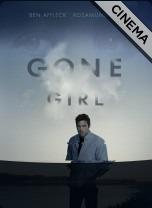 recensioneGone Girl