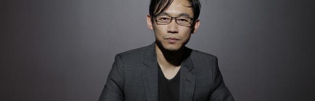 DC Comics: James Wan in lizza per la regia di uno dei film? - Notizia