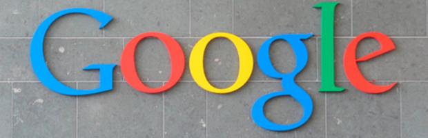 Google risolve la questione brevetti con Apple - Notizia
