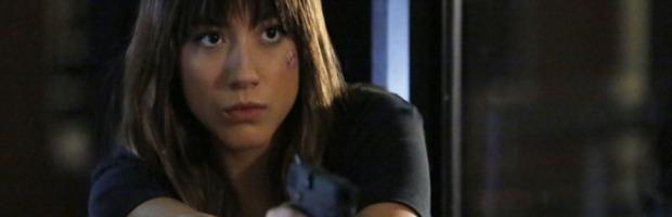 Agents of S.H.I.E.L.D. 2: ecco la sinossi di 'What they become', il midseason finale - Notizia