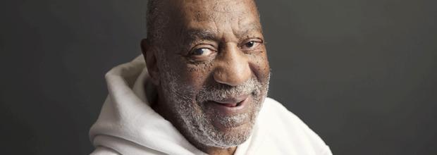 NBC boccia la nuova comedy di Bill Cosby - Notizia