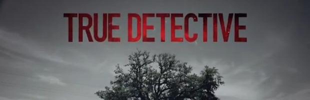 True Detective 2, altre tre attrici nel cast della serie HBO - Notizia