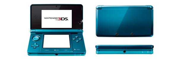 Everyeye Awards: Vota la miglior esclusiva Nintendo 3DS del 2014