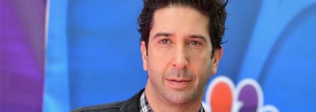 American Crime Story, anche David Schwimmer nel cast del nuovo show di Ryan Murphy - Notizia