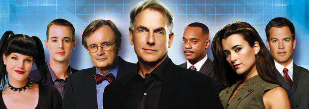 Serial TV USA, ascolti al 19 dicembre 2014: Ncis sempre la più vista, cala Once Upon a Time