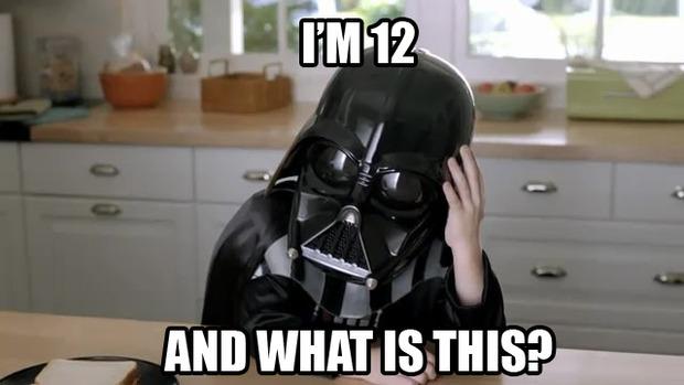 Bioware banna un utente di Star Wars the Old Republic a causa di un meme