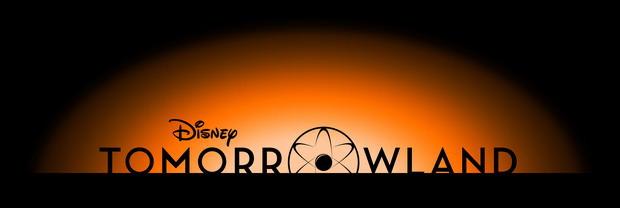 Tomorrowland: ecco il nuovo poster, il nuovo trailer lunedì
