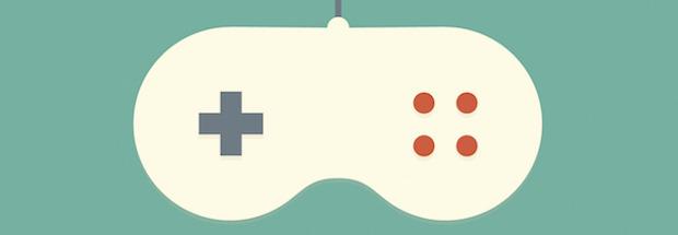 Play-Asia.com annuncia una collaborazione con Shonengamez - Notizia