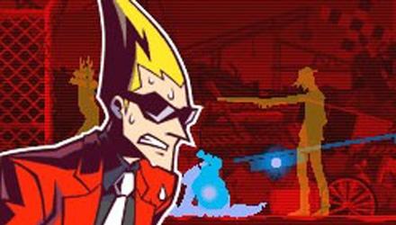 Ghost Trick, soluzioni multiple e crossover con Phoenix Wright