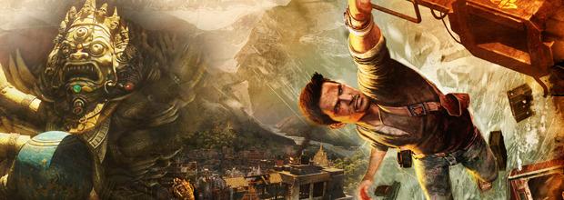 Uncharted ha uno sceneggiatore, Chris Pratt rifiuta il ruolo - Notizia