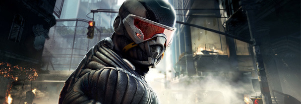 Crysis 2 - recensione - PC