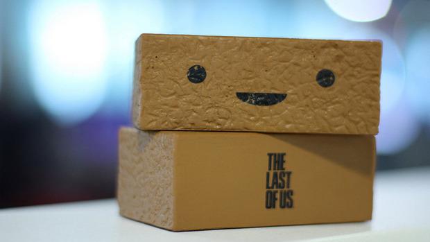 The Last of Us e Tearaway giocabili al PAX East