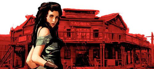 Red Dead Redemption, Fox trasmetterà un video di 30 minuti