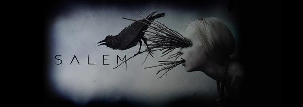 Salem: primo teaser trailer della seconda stagione