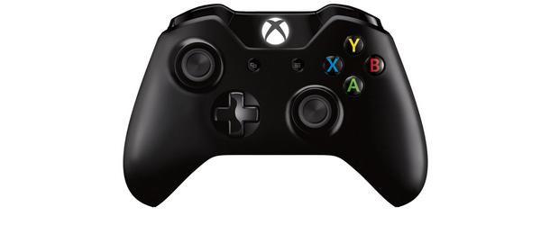 Xbox One: il controller Xbox 360 non sarà compatibile