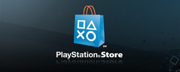 PlayStation Store: le novità del 22 Giugno