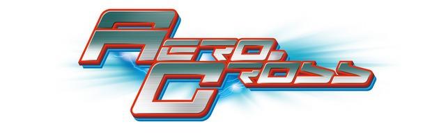 Annunciato Aero-Cross, prossima rivisitazione della serie Namco Generations
