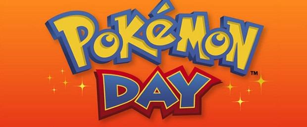 Pokemon Day 2011: Mirabilandia invasa da 31000 fan dei Pokemon