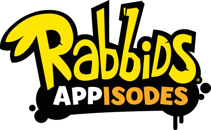 Rabbids Apisode disponibile per il download su iPhone, iPod Touch e iPad