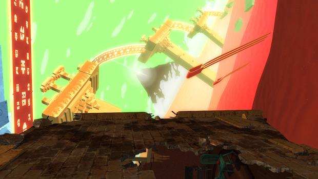 PS All-Star: Battle Royal: tagliati gli stage di Journey e Gravity Rush?