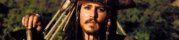Pirati dei Caraibi 5: nuove foto dal set in costruzione