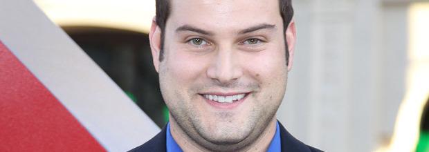 Glee 6: Max Adler torna nel cast dell'ultima stagione della serie - Notizia