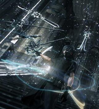 Final Fantasy Versus / Agito XIII, i trailer TGS presto in rete