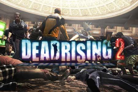 Dead Rising 2, Capcom: 'I DLC esclusivi Xbox 360 non sono un torto agli utenti PS3'