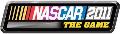 Sta per essere annunciato NASCAR 2011?