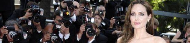 Nella Terra Del Sangue e Del Miele: il debutto alla regia di Angelina Jolie in DVD e Blu-ray
