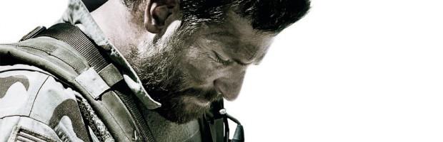 American Sniper: ecco il nuovo trailer ufficiale
