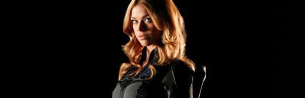 Agents of S.H.I.E.L.D. 2: ecco Mimo nei prossimi episodi, nuove foto da 'A Fractured House' - Notizia