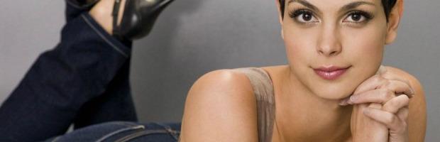 [UPDATE] Gotham: Morena Baccarin nel cast, la sinossi di 'The Mask' e nuove featurette - Notizia