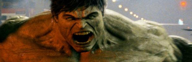 Marvel Studios, Hulk: Edward Norton rivela il vero motivo dietro il suo abbandono - Notizia
