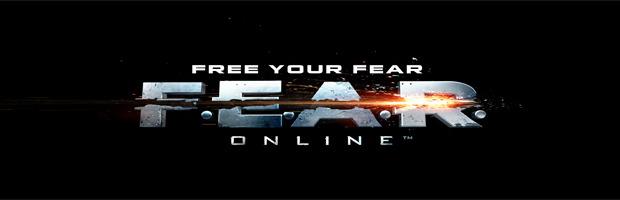 F.E.A.R. Online è disponibile su Steam - Notizia