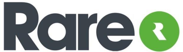 Rare è al lavoro su un nuovo titolo - Notizia