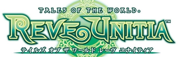 Tales of the World Reve Unitia: nuovo video gameplay - Notizia