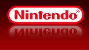 Giochi in uscita WiiU/3DS